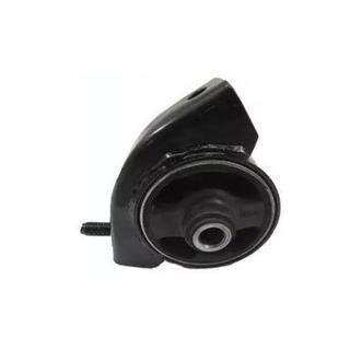 Coxim Inferior Traseiro Do Motor Cambio Jac J3 (original)