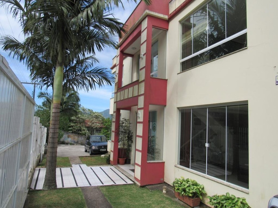 Sala Para Alugar, 20 M² Por R$ 800/mês - Sa0066