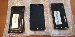 Lote Sucata Samsung A500m (leia A Descrição)