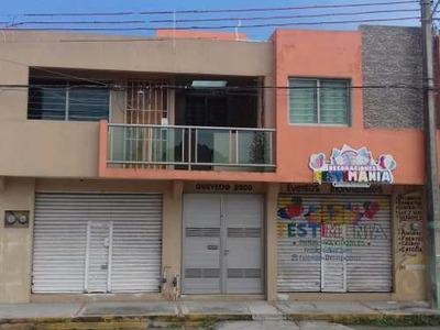 Departamento En Renta, Col. Puerto México, Coatzacoalcos, Veracruz