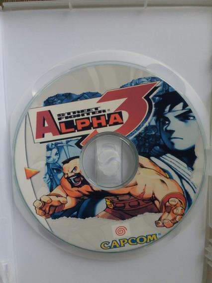 5 Jogos Para Dreamcast - Patch