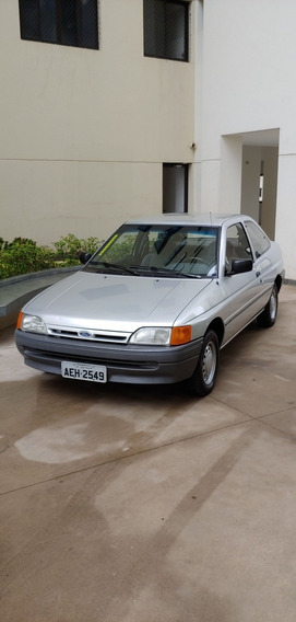 Ford Ford Escort L 1994