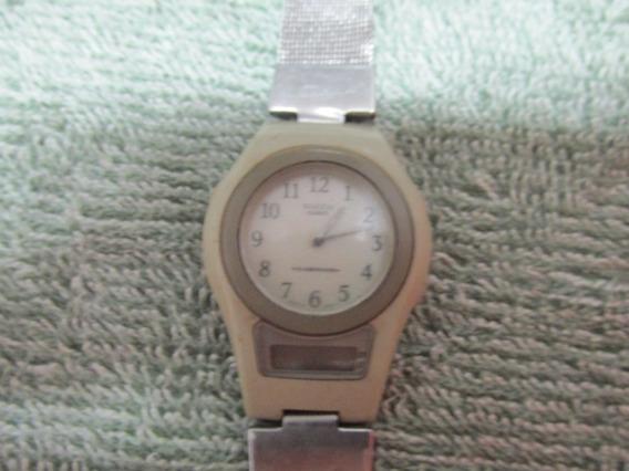 Relógio Casio Sheen Frete Grátis