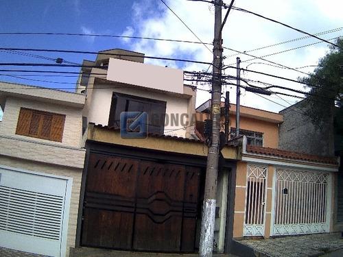 Imagem 1 de 15 de Venda Predio Comercial Sao Bernardo Do Campo Baeta Neves Ref - 1033-1-84351