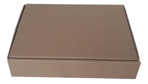 25 Caixas De Papelão 31,5x24x6,5 Correios Mercado Envios Me