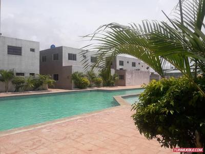Apartamento Chichiribiche Falcon