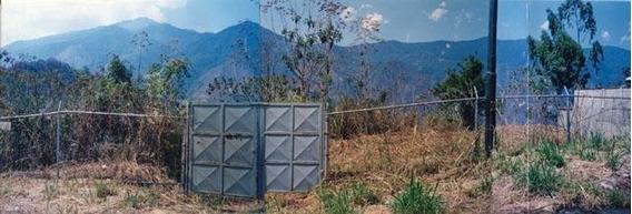 Terreno En Venta Parque Caiza Rah: 14-3286