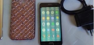 Samsung Galaxy J500 Mds Obs: Leia O Anuncio Antes De Comprar