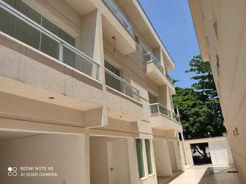 Conjunto Em Jardim Enseada, Guarujá/sp De 110m² 2 Quartos À Venda Por R$ 280.000,00 - Cj895856