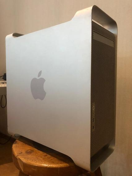 Mac G5 Com Pro Tools 8 Hd3 - Melhor Custo Beneficio