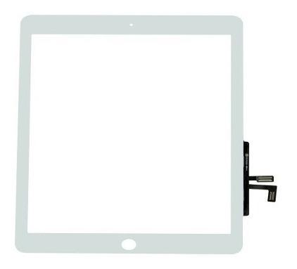 Tela Touch Apple iPad New 2017 5 Geração A1822 A1823