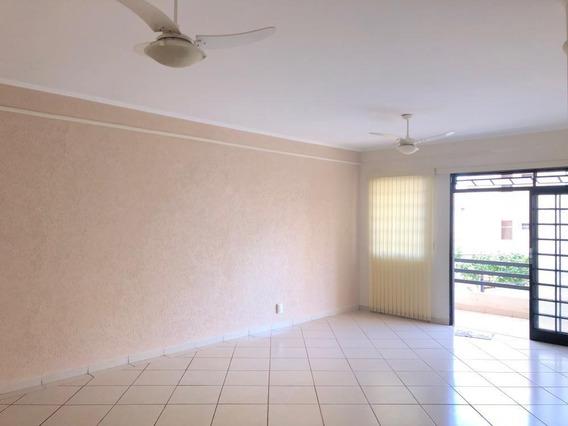 Apartamentos - Venda - Condomínio Itamaraty - Cod. 15200 - Cód. 15200 - V