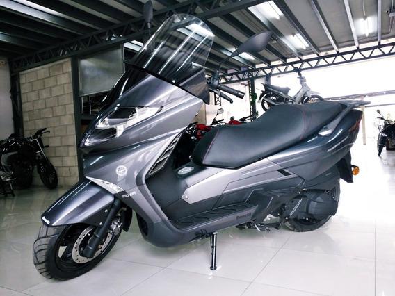 Benelli Zafferano 250 Scooter 0km Financiacion Dni Motonet