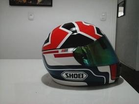 Capacete Mac Marquez Motogp Temos F1 Tambem