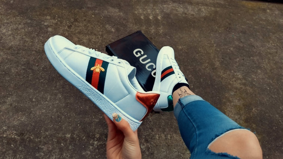 personalizadas buscar el más nuevo buena venta Zapatos Gucci ( Replica ) - Zapatos para Hombre Nuevo en ...