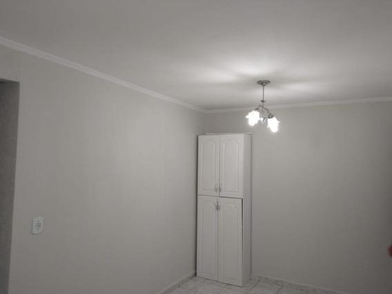 Apartamento À Venda, 50 M² Por R$ 259.000,00 - Vila Ré - São Paulo/sp - Ap1932