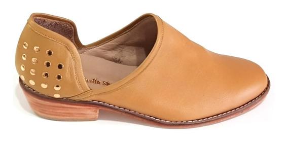 Zapatos Números 41 42 43 44 Zinderella Shoes Cod001