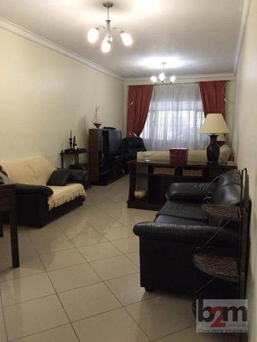 Sobrado Residencial À Venda, Vila Leopoldina, São Paulo - So0235. - So0235