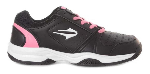 Topper Zapatillas Mujer - Rod Ngrsa