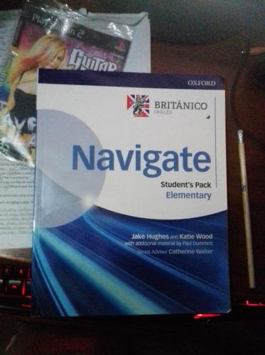 Imagen 1 de 7 de Libro Británico Actual Basic 1  (cd+dvd)