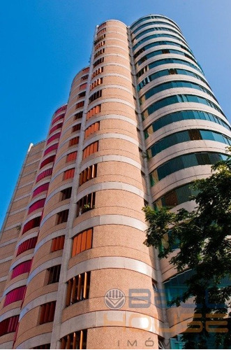 Apartamento - Jardim - Ref: 24906 - V-24906