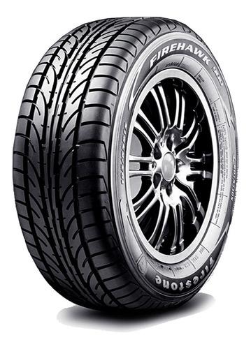Cubierta 185/65 R15 88 H Fh-900 Firestone Envío + Cuotas 0%