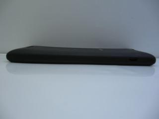 Celular Sony Xperia M C2004 Não Liga Tela E Touch Trincados