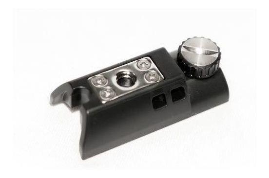 Suporte Adaptador Tripé Câmera Ação Sony Action Cam Original