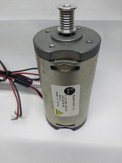 Micro Motor Buelher Com 2 Fios Modelo 1.13.054.433.02