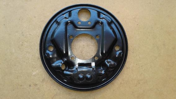 Espelho De Freio Traseiro Esquerdo Chevette (sistema Bendix)