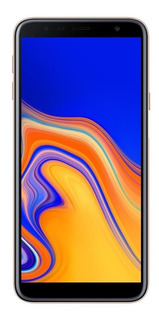 Samsung Galaxy J4+ Dual SIM 32 GB Dourado 2 GB RAM