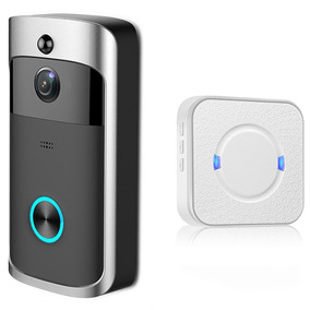 32d7a60cc Casa E Video Cameras De Seguranca Camera Ip - Segurança para Casa no ...