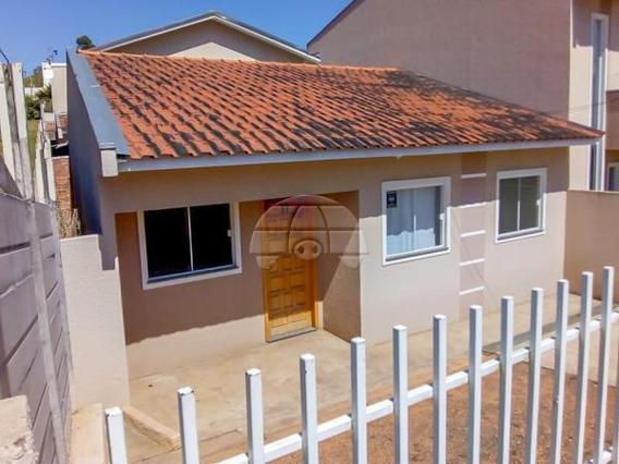 Casa - Residencial - 57129