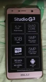 Vendo Blu G3