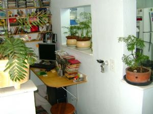 Venda Residential / Apartment Santana São Paulo - V15928
