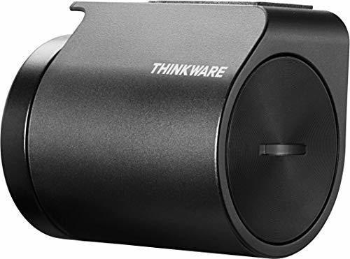 Accesorio De Radar Thinkware Para U1000 Dash Cam