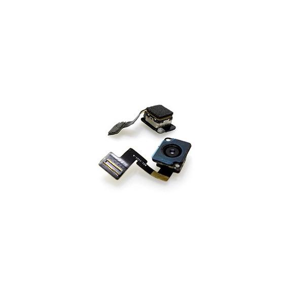Camera Traseira Tablet iPad 5 Air