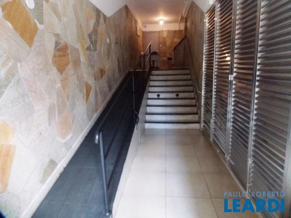 Apartamento - Barra Funda - Sp - 500374