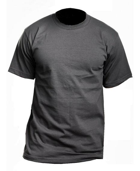 Playeras Camisetas 4xl Dan 74 A 75 Cms Pecho Varios Colores
