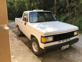 Chevrolet A20 A10, 6 Cil Gasolina