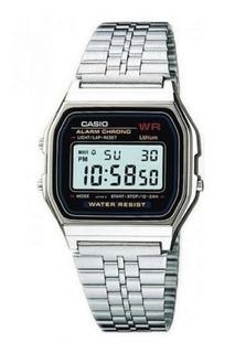 Relojes Casio Digitales Originales (a159w/a-1d )