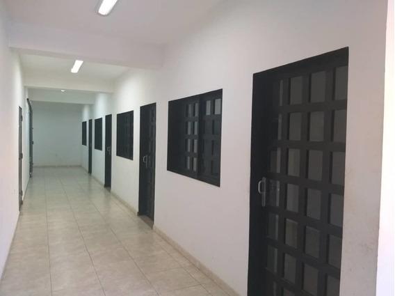 Locales Para Depósito En Alquiler En La Ciudad De Lecheria.