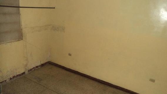 Locales En Alquiler, En Barquisimeto Codigo 20-2535 Rahco