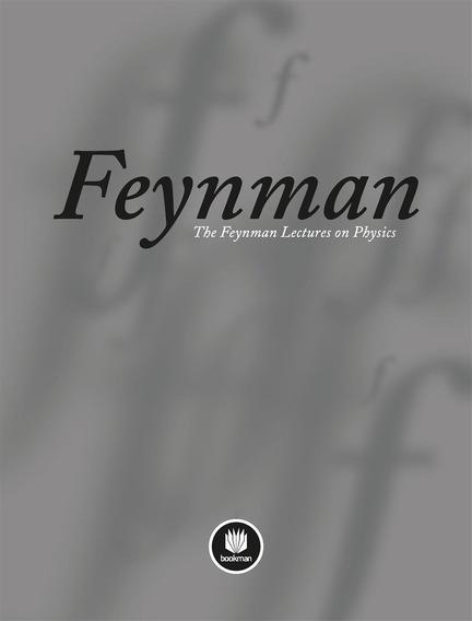 Lições De Física - 3 Volumes