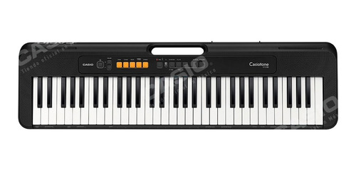 Teclado Casio Ct-s100 Casio Tone