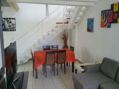 Casa - Ca00168 - 32359710