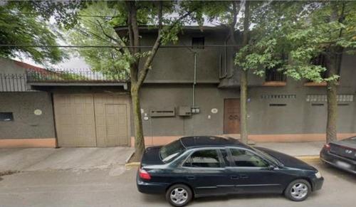 Imagen 1 de 14 de Adjudicacion Bancaria En San Fernando  Lho
