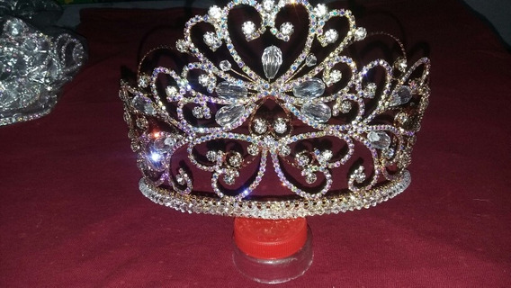 Corona De Reyna
