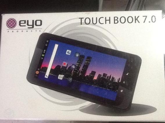 Tablet Eyo 3g