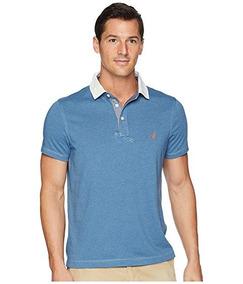 Shirts And Bolsa Nautica Faux 25800590
